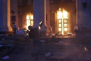 Immagine Odessa napolinowar
