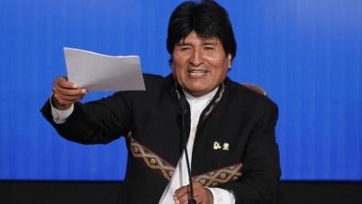 2014-07-25t191734z_1007890001_lynxmpea6o0ww_rtroptp_3_latinoamerica-elecciones-bolivia.jpg_1718483346