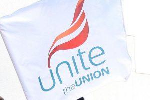 Unite-union_1859701a