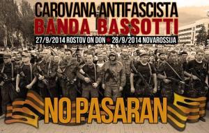 BANDABASSOTTI_NOPASARAN