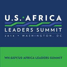 summit USa-africa