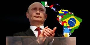 Putin-y-América-Latina-660x330