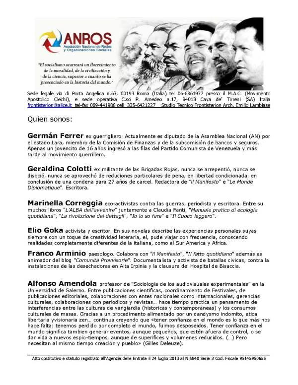 Versione Spagnolo Locandina congresso Anros_Pagina_2
