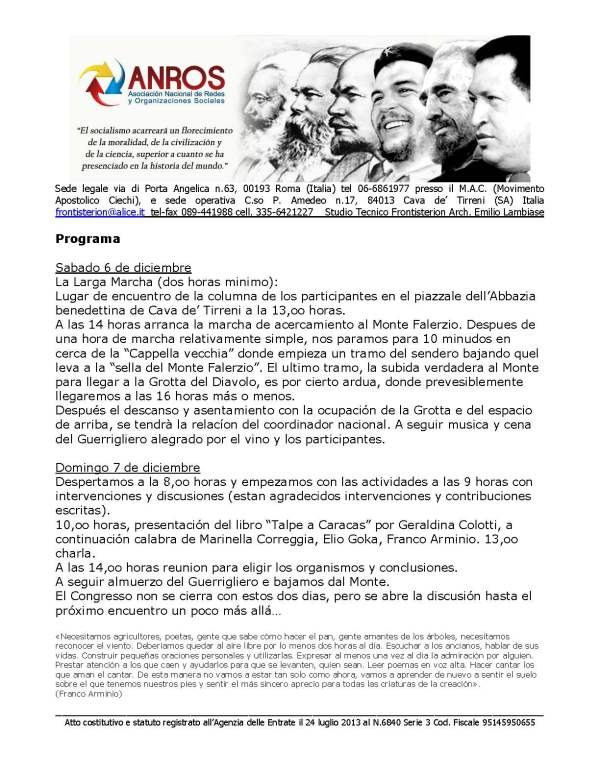 Versione Spagnolo Locandina congresso Anros_Pagina_3