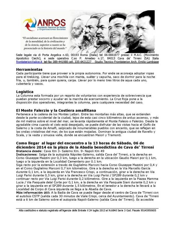 Versione Spagnolo Locandina congresso Anros_Pagina_4
