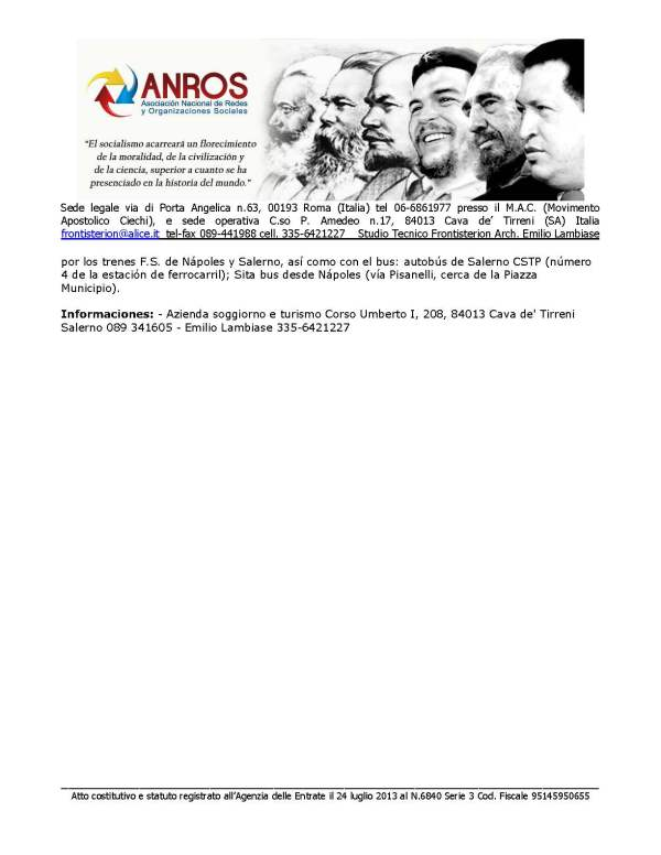 Versione Spagnolo Locandina congresso Anros_Pagina_5