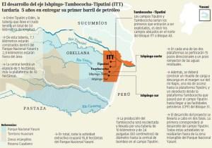 immagine: El Telegrafo