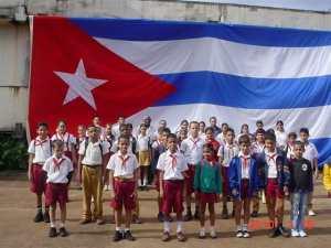 scuolacuba_zps61f49bd1
