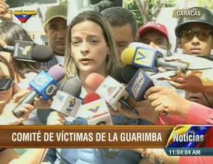 Desiree-Cabrera1