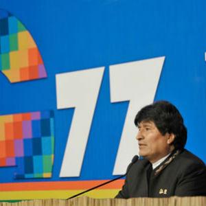 G77-+-China