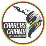 Caracas-chiAma