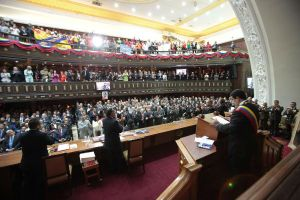 Mensaje-anual-del-presidente-Nicolas-Maduro
