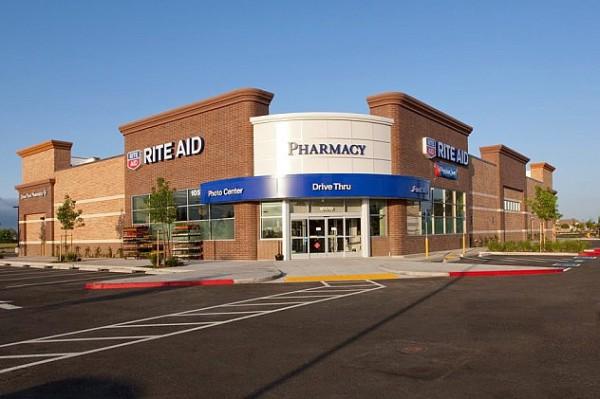 rite-aid-galt-001-632x421