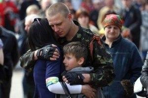 soldato_donbass_2