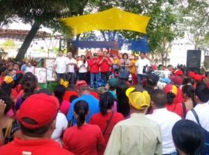 Adán-Chávez-e1425997231103-540x402
