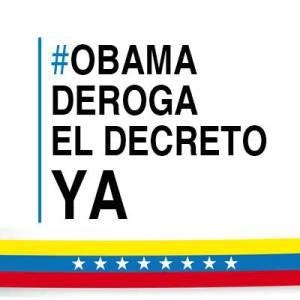 ObamaDerogaElDecretoYa