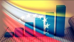 venezuela-en-cifras-estadisticas-600x344