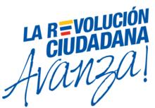 220px-La_revolucion_ciudadana_Avanza