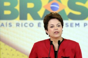 dilma-rousseff-brasile