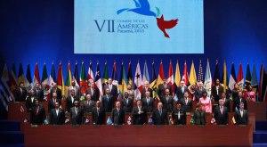 Panama_cumbre_2015