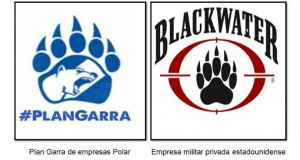 PLan-Garra-de-Polar-y-Black-Water