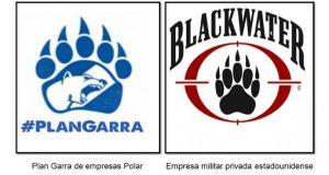 PLan-Garra-de-Polar-y-Black-Water