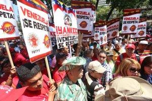 04est3-venezuela-reuters