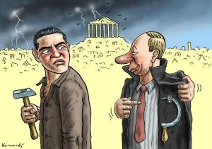 bad_boys_tsipras_putin__marian_kamensky