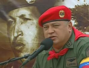 Diosdado-Cabello-portada