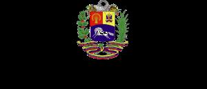 logo-embajada-italiano