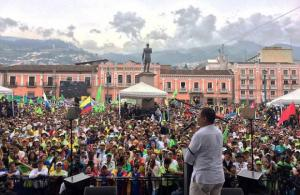 marchas1mayocorreamultitudpresidencia