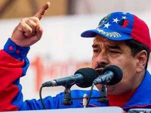 presidente0205151