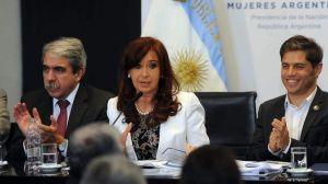 Argentina-Cristina-Kirchner_LPRIMA20150327_0141_24
