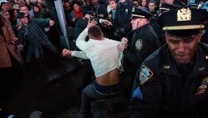 nuevayork-arresto1