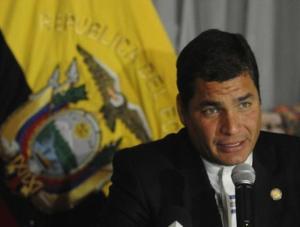 Correa_1