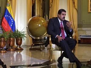 presidente-nicolas-maduro_miraflores