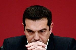 tsipras_sad