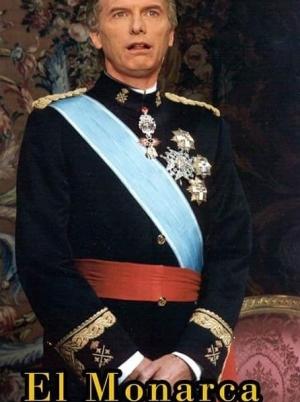 Mauricio Macri.jpg