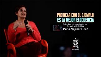 portada_maria_alejandra (1)