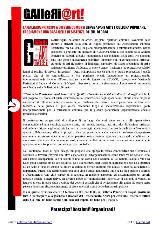 170211-gallerirt_volantino-casaresistenze-12-02-2017-page-001