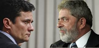 Lula Moro