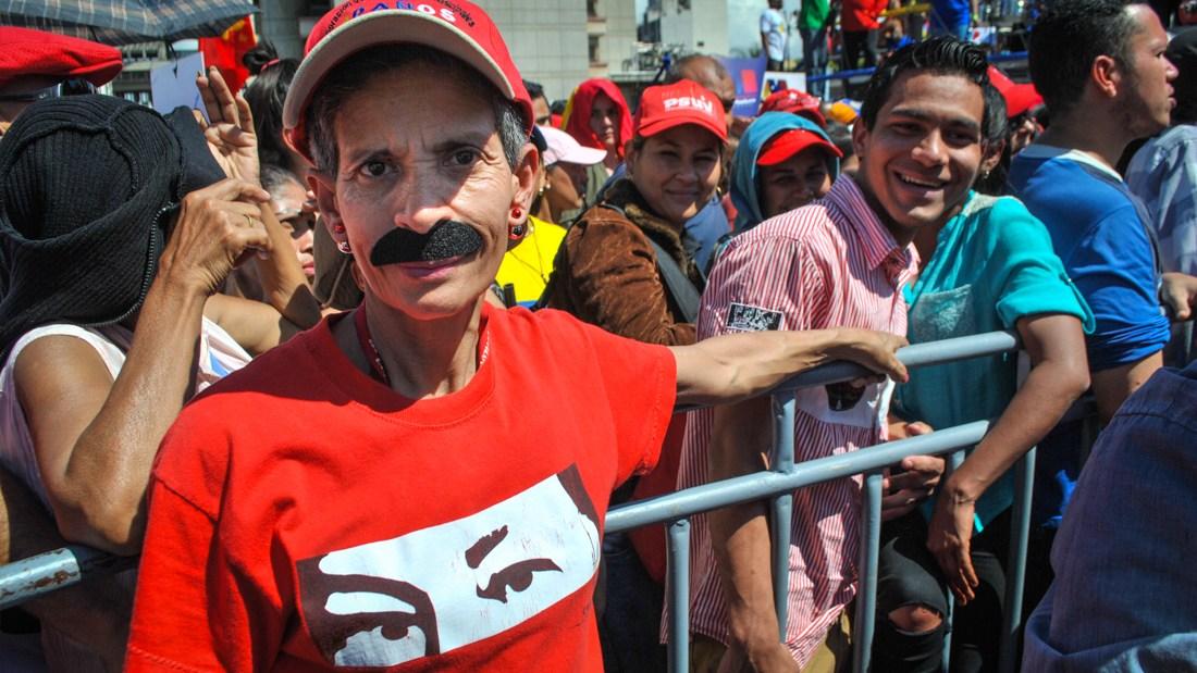 ee-el-chavismo-acompaña-maduro-nuevas-elecciones-27.02.18-danielh-15