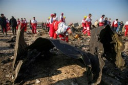 200110-think-iran-ukraine-plane-crash-se-217p_3ca8d9e18bb20e837a7e2979184648fc.fit-760w