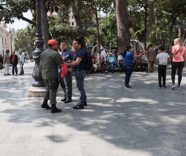 plazaBol