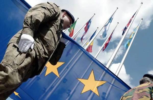 eu-army-nato