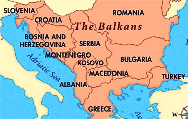 LM.GEOPOL-Back-to-balkans-2018-04-06-ENGL-2